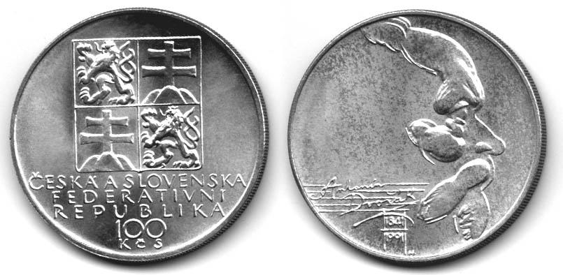 image courtesy of www.tady.cz